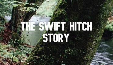 The Swift Hitch Story